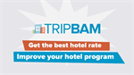 Hotel Price Optimization